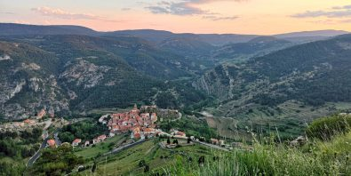 de-ruta-por-la-comarca-gudar-javalambre