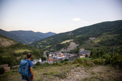 explorando-el-valle-de-borau