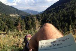 7-libros-must-para-leer-en-autocaravana-o-camper