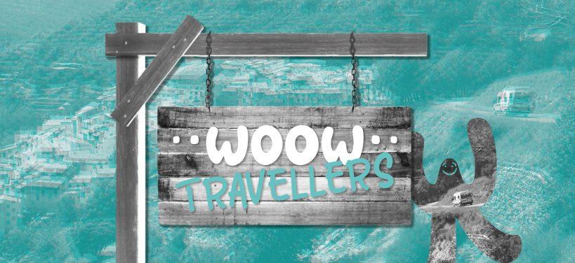 woow-travellers-autoruteando