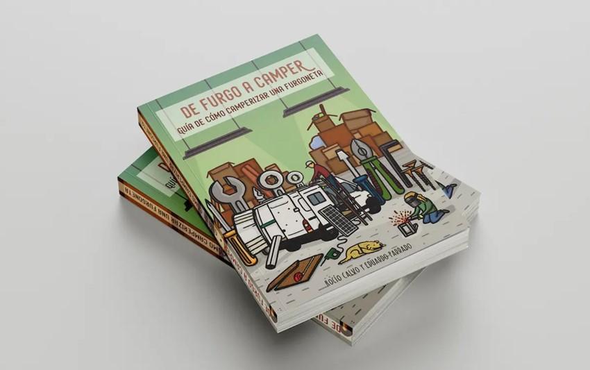 10-libros-para-leer-en-autocaravana-o-camper