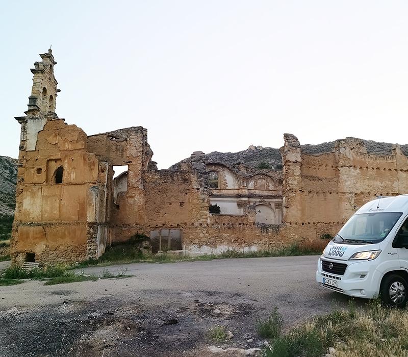 rutas-en-autocaravana-por-pueblos-abandonados
