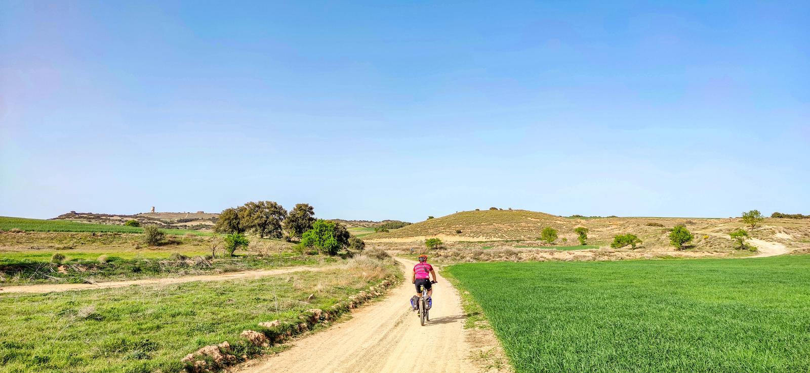 ruta-en-btt-y-autocaravana-por-la-comarca-del-urgell
