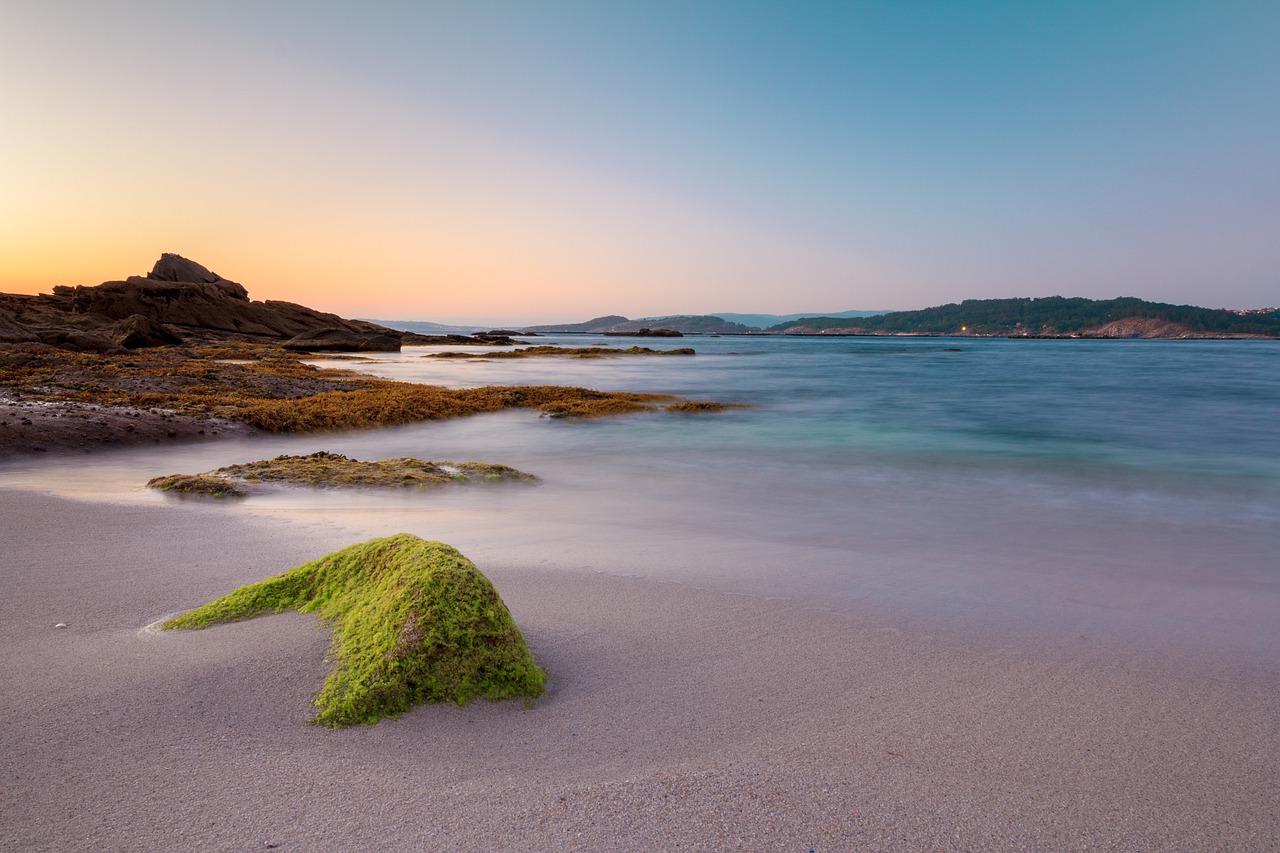 ruta-por-las-mejores-playas-de-galicia-en-autocaravana